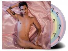 7 - Vinile LP di Jett Rebel