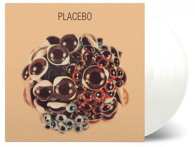 Ball of Eyes - Vinile LP di Placebo