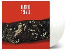 1973 (180 gr. Limited Edition) - Vinile LP di Placebo