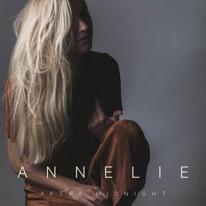 After Midnight - Vinile LP di Annelie