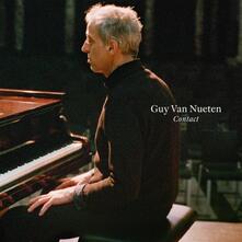 Contact - Vinile LP di Guy Van Nueten