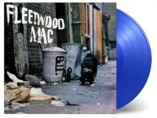 Peter Green's Fleetwood Mac (Limited Edition) - Vinile LP di Fleetwood Mac