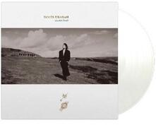 Ancient Heart (30th Anniversary Coloured Vinyl) - Vinile LP di Tanita Tikaram