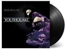 Youthquake - Vinile LP di Dead or Alive