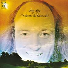A Rainbow in a Curved Air (Transparent Vinyl) - Vinile LP di Terry Riley