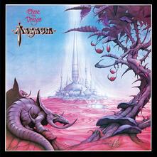 Chase the Dragon (Coloured Vinyl) - Vinile LP di Magnum