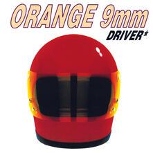 Driver Not Included (180 gr. Coloured Vinyl) - Vinile LP di Orange 9mm