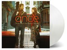 Once (Coloured Vinyl) - Vinile LP