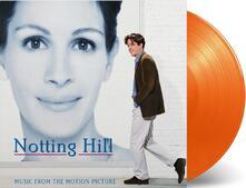 Notting Hill (Colonna Sonora) (Coloured Vinyl) - Vinile LP