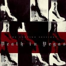 The Contino Sessions (180 gr.) - Vinile LP di Death in Vegas