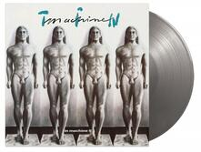 Tin Machine II (Coloured Vinyl) - Vinile LP di Tin Machine