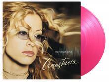 Not That Kind (Coloured Vinyl) - Vinile LP di Anastacia