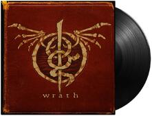 Wrath (180 gr.) - Vinile LP di Lamb of God