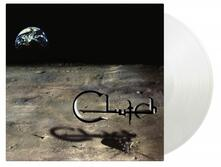 Clutch (Coloured Vinyl) - Vinile LP di Clutch