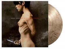 For the Beauty of Wynona (Coloured Vinyl) - Vinile LP di Daniel Lanois
