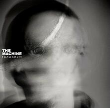 Faceshift - Vinile LP di Machine