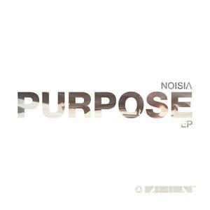 Purpose - Vinile LP di Noisia