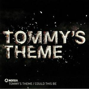 Tommy's Theme - Could This Be - Vinile LP di Noisia