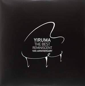 Best - Vinile LP di Yiruma