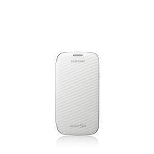 Samsung Flip Cover Galaxy SIII