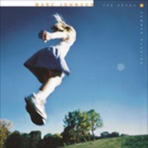 The Sound of Summer Running - Vinile LP di Marc Johnson