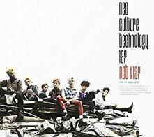 Nct #127 (Import) - CD Audio di NCT 127