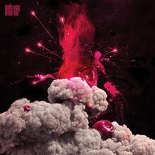Cherry Bomb (Import) - CD Audio di NCT 127