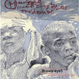 Vol.1 - Vinile LP di Brown Eyes
