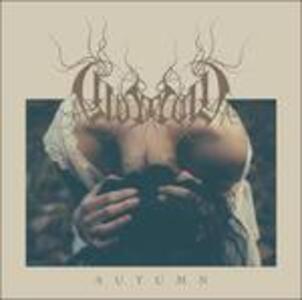 Autumn - Vinile LP di Coldworld