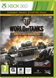 World of Tanks: Combat ...