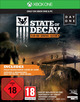 State of Decay: Year
