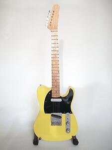 Bruce Springsteen. 36 Chitarra Fender Telecaster - 2