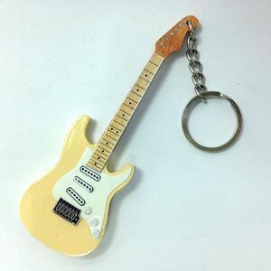 Portachiavi in legno. Jimi Hendrix. Woodstock
