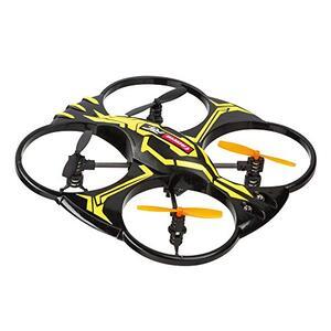 Carrera R/C. Quadrocopter X1 - 7