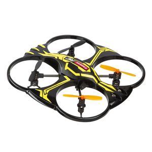 Carrera R/C. Quadrocopter X1 - 10