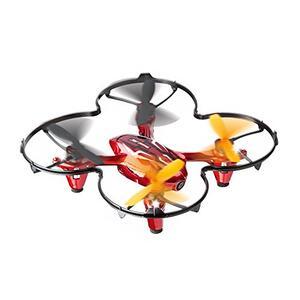 Carrera R/C. Quadrocopter Rc Video One - 7