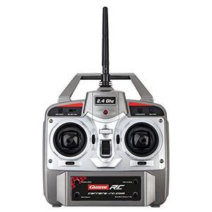 Carrera R/C. Quadrocopter Rc Video One - 10