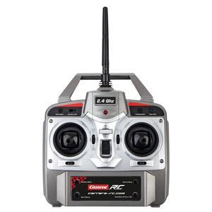 Carrera R/C. Quadrocopter Rc Video One - 15