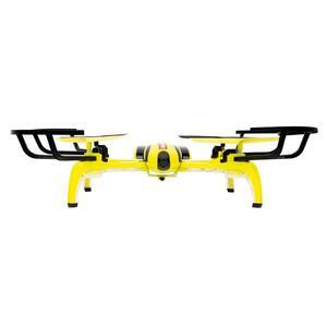 Carrera R/C. Quadrocopter Hd Next, Fpv - 6