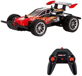 Carrera R/C. Fire Racer 2