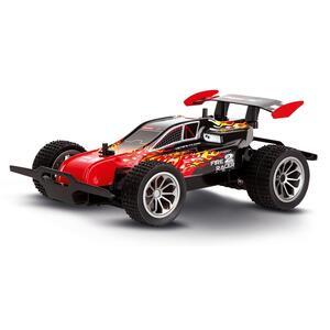 Carrera R/C. Fire Racer 2 - 4
