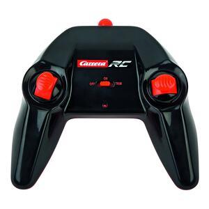 Carrera R/C. Mario Kart. Yoshi. Kart Racer With Sound - 12
