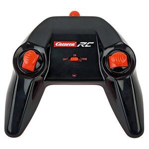 Carrera R/C. Mario Kart. Yoshi. Kart Racer With Sound - 4