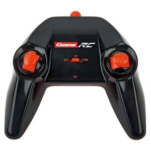 Carrera R/C. Mario Kart. Yoshi. Kart Racer With Sound - 10