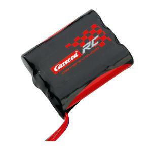 Carrera Radiocomandati. 11,1 V 1200 mAh Battery - 2