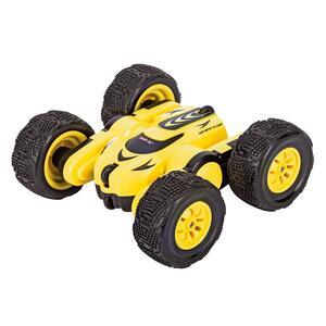 Carrera Radiocomandati. Action Car Mini Turnator 360 Stunt - 2