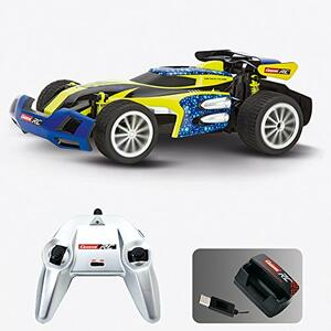 Carrera Radiocomandati. Buggy Speedfighter 1:16