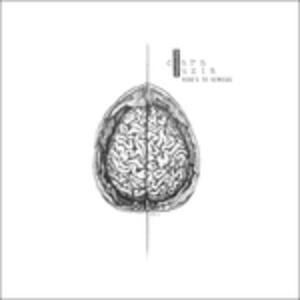 Here's to Nemesis - Vinile LP di Clara Luzia