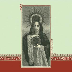 Totally - Vinile LP + CD Audio di Sunswitch