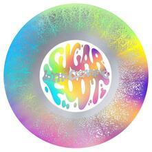In the Clearing (Transparent Vinyl) - Vinile LP di Sugarfoot